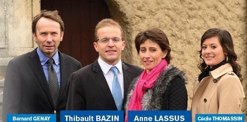 SITE INTERNET Bandeau_Thibault_Anne_ok
